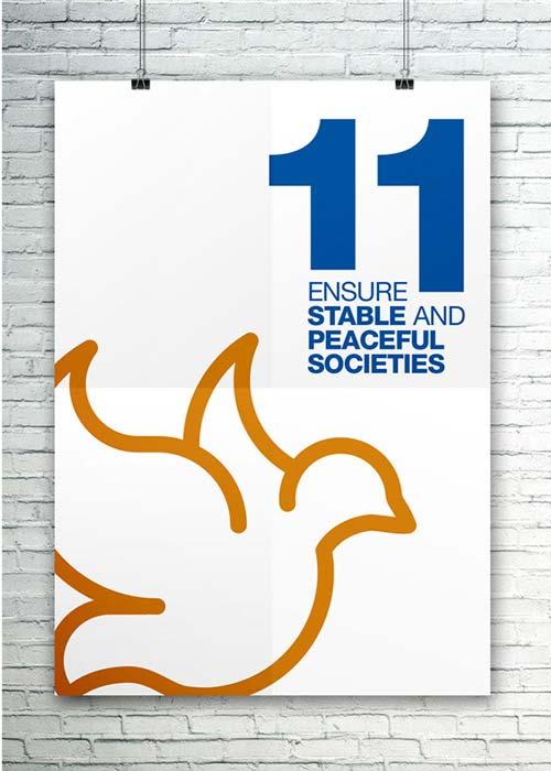 SDGs-poster-blog