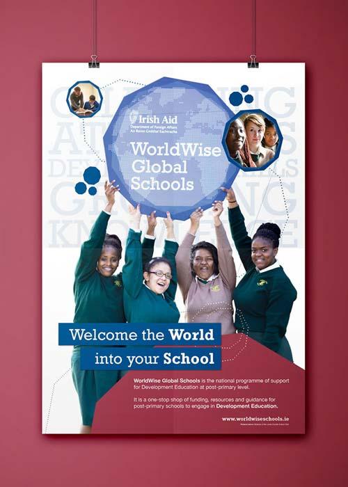 WWGS-rebrand-blog