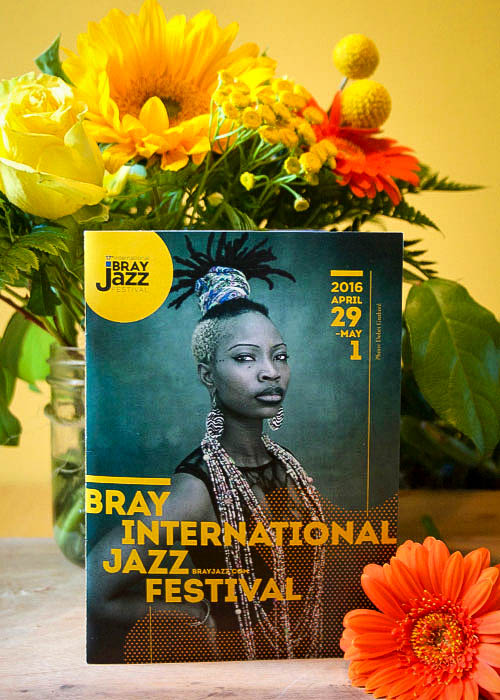 Bray-Jazz-blog-image